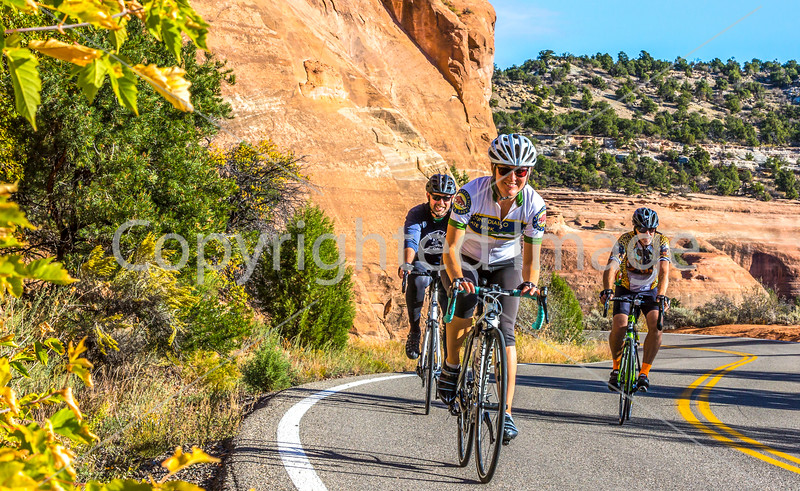 Colorado -- Tour of the Moon, 2016