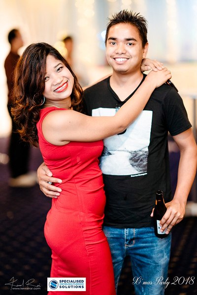 Specialised Solutions Xmas Party 2018 - Web (72 of 315)_final.jpg