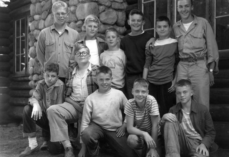 1948 Int (15).jpg
