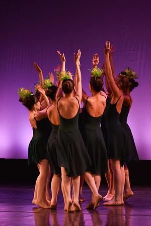 JCC DANCE 3-18