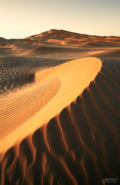 Oman Desert (37).jpg
