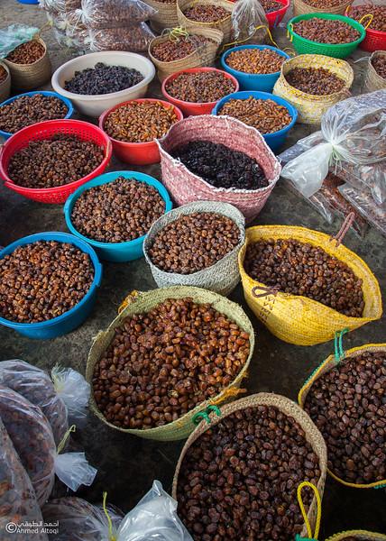 Traditional market (36)- Oman.jpg