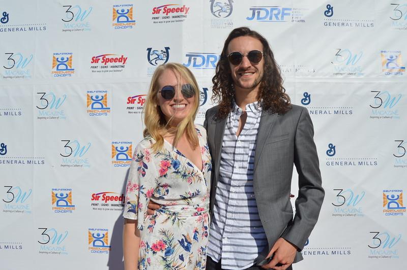 Matt Brelsford, Erin Brelsford 2.JPG