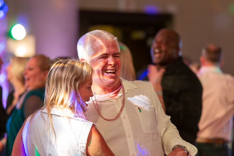 2019_11_Yachtail_Party_01391.jpg