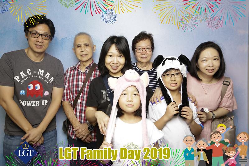 LGT_FamilyDay_w_ovelay_012.jpg