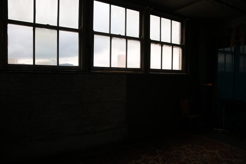 Studio Shavon_09.JPG