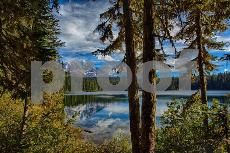 Takhlakh Lake, Mt. Adams  5047.jpg