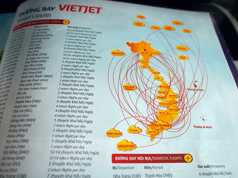 P9078678-inflight-route-map.JPG