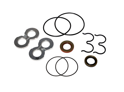 MANITOU TELEPORTOR HYDRAULIC PUMP SEAL KIT