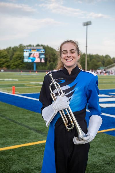 EmilyReedy_Trumpet.JPG