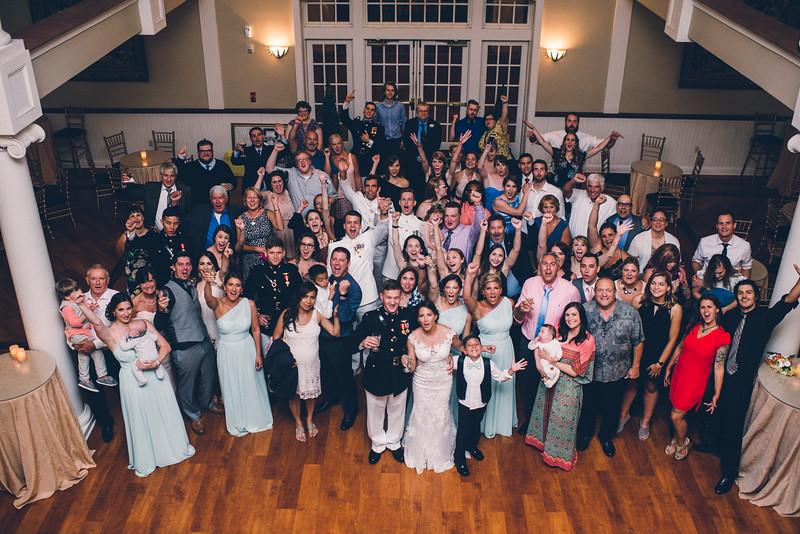 Philadelphia Wedding Photographer - Bernreuther-810.jpg
