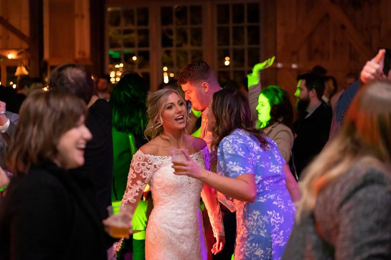 Blake Wedding-1394.jpg