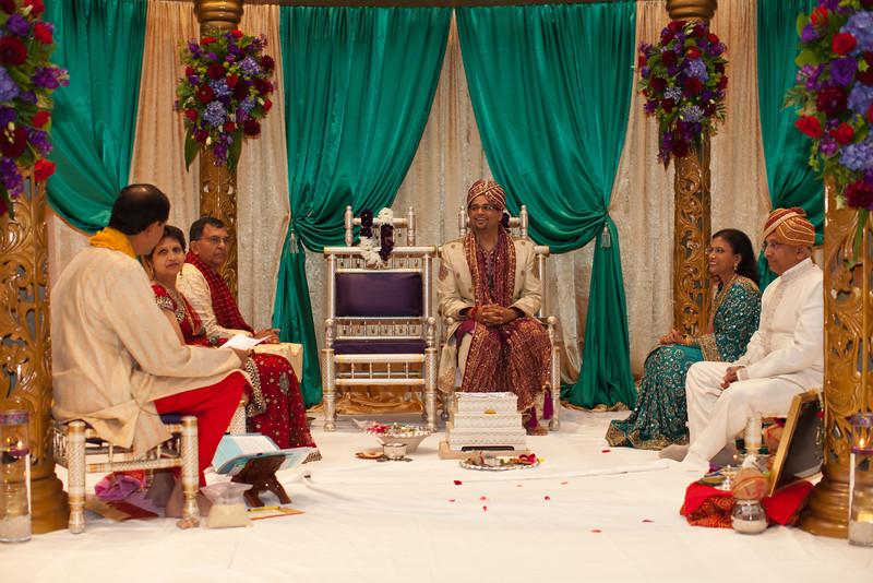 Shikha_Gaurav_Wedding-923.jpg