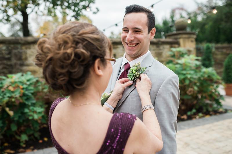 Adam and Megan Wedding-296.jpg