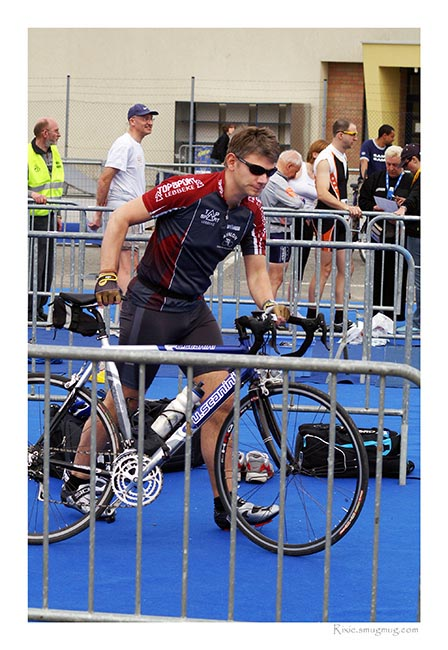 TTL-Triathlon-120.jpg