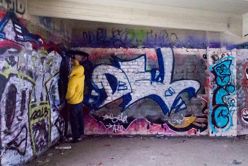 tampere graffiti artist.jpg