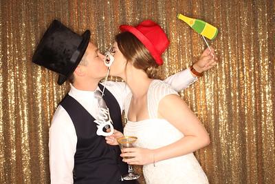 Kate & Sam - 051119