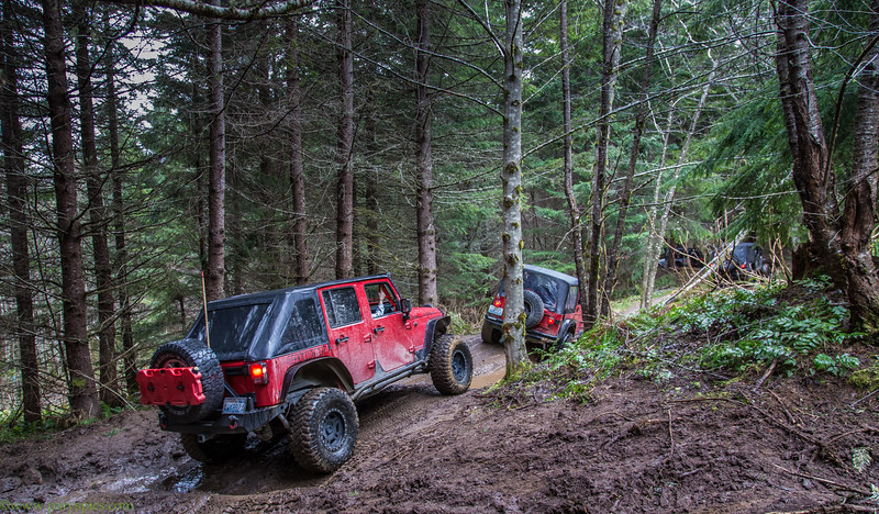 Blackout-jeep-club-elbee-WA-western-Pacific-north-west-PNW-ORV-offroad-Trails-40.jpg