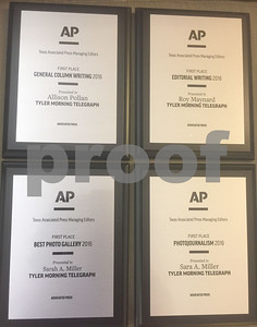 tyler-paper-receives-14-awards-at-texas-apme-conference-in-houston