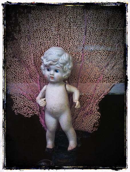 WEB Ceramic kewpie doll 6061.jpg