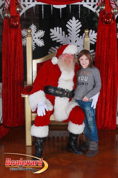 Santa 12-17-16-151.jpg
