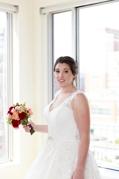 0365-Trybus-Wedding.jpg