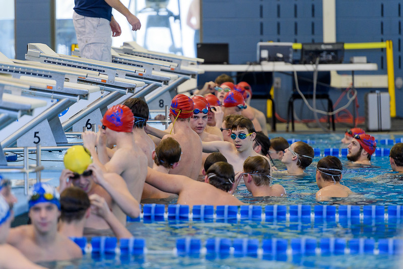 KSMetz_2017Jan26_5273_SHS Swimming City League.jpg