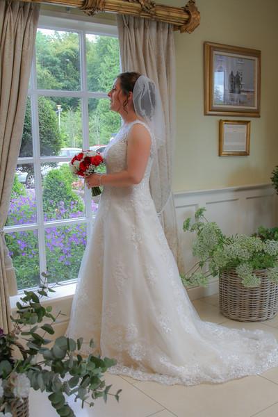 The Bride-4.jpg
