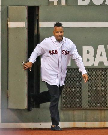 Red Sox, May 28, 2014