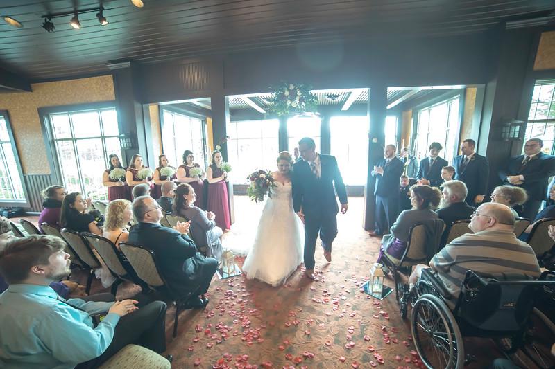 Amanda & Tyler Wedding 0509.jpg