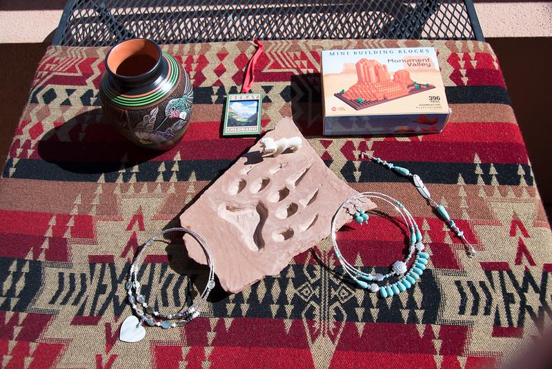 2019-10-15 Monument Valley - Terry's-DSC_8409-182.jpg