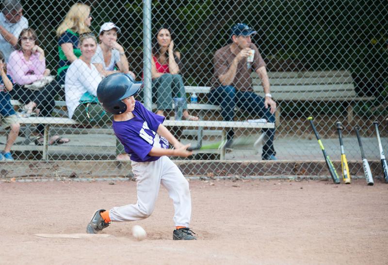 NYO Express Baseball-21.jpg