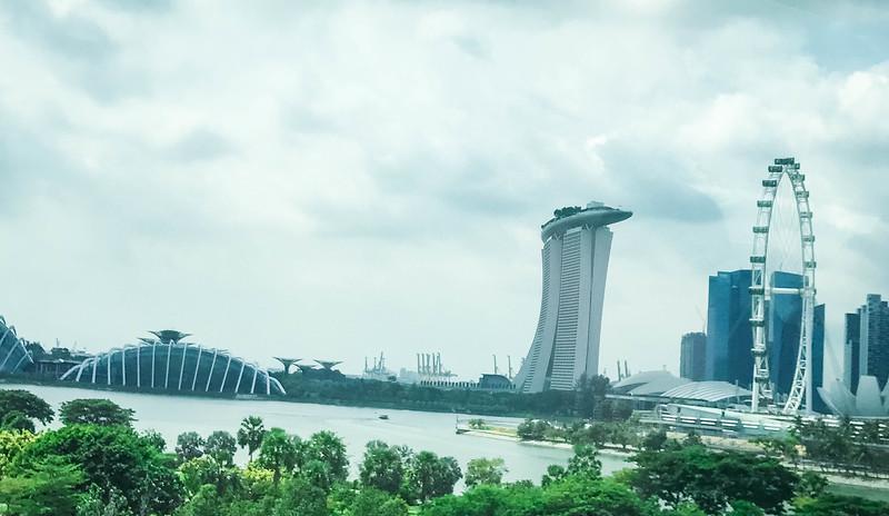 Singapore-27.jpg