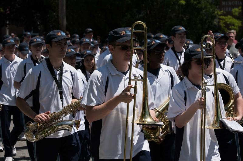 2019.0527_Wilmington_MA_MemorialDay_Parade_Event-0300-300.jpg