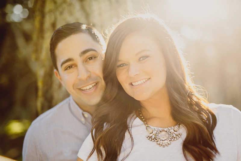 Katie+Kayvon_Engaged - 0023.jpg