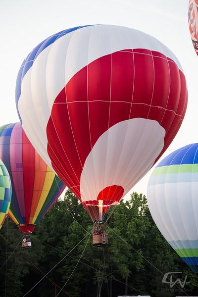 Freeedom Balloon Festival-8544.jpg