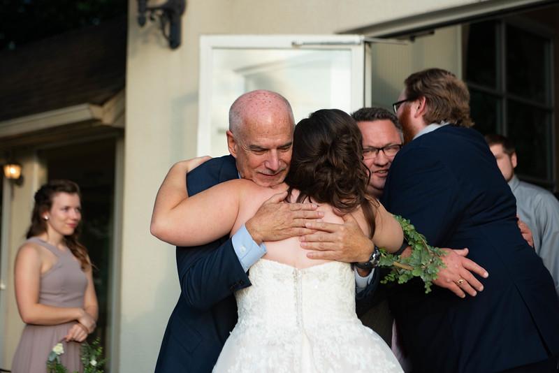 weddings (156 of 408).jpg