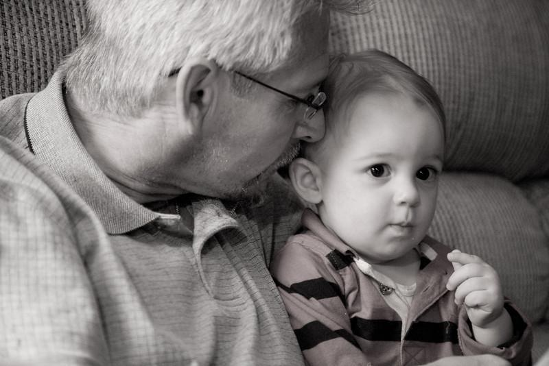 20091011_Family233.jpg