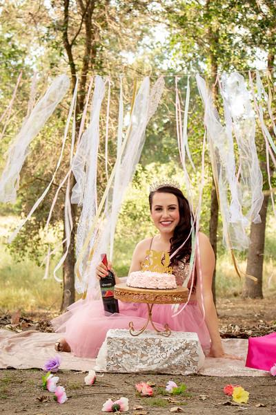 Alisha-Birthday-2287.jpg