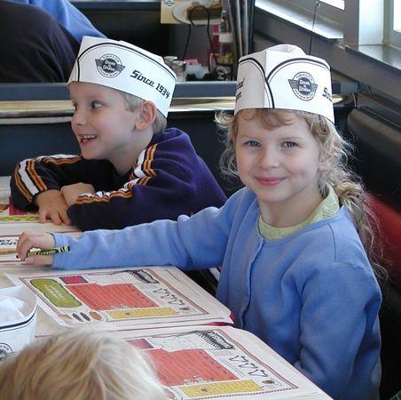 02120101 Kids at Stake & Shake.jpg