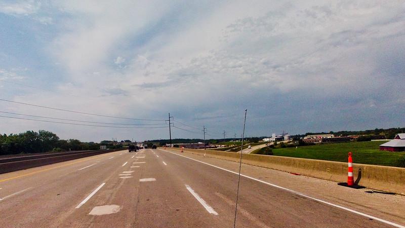 AS3 I-80 Sep 3 2019 Iowa And Nabraska GoPro 3DVR PRT013D_L0073.jpg