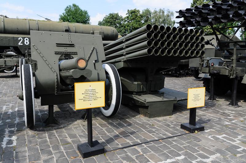 Motherland Armaments #-41.jpg