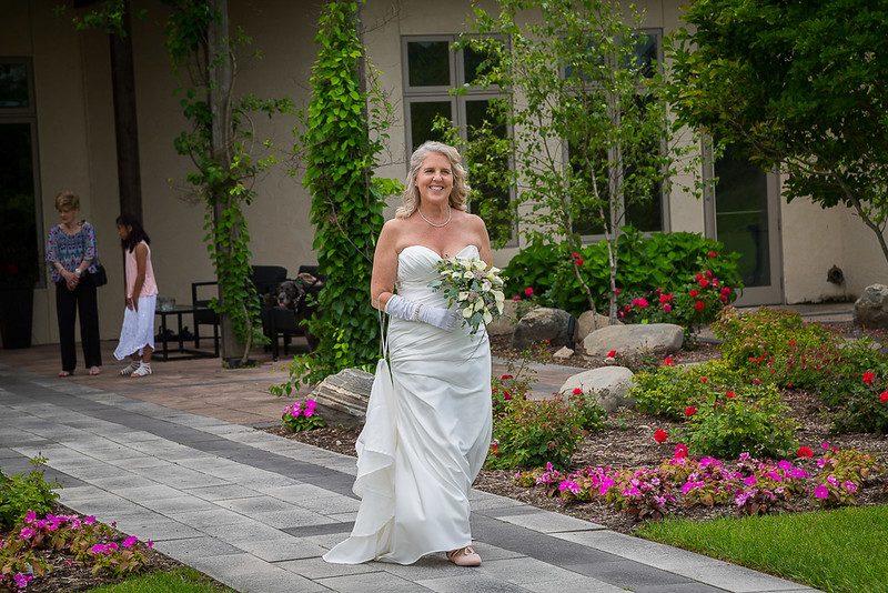 DEB_LYONS_COMBINED_SELECTS-2_7-6-19_164_of_537_.jpg
