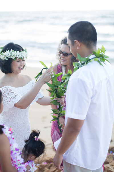 waipoli-kauai-vow-renewal-37.jpg
