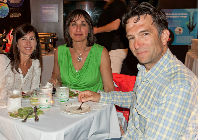 Leaders 2012 Aquarium_009.jpg