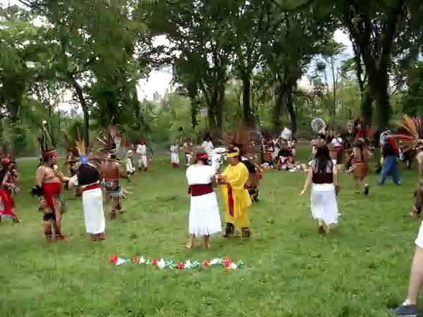 Weissfest 2011 051.mpg