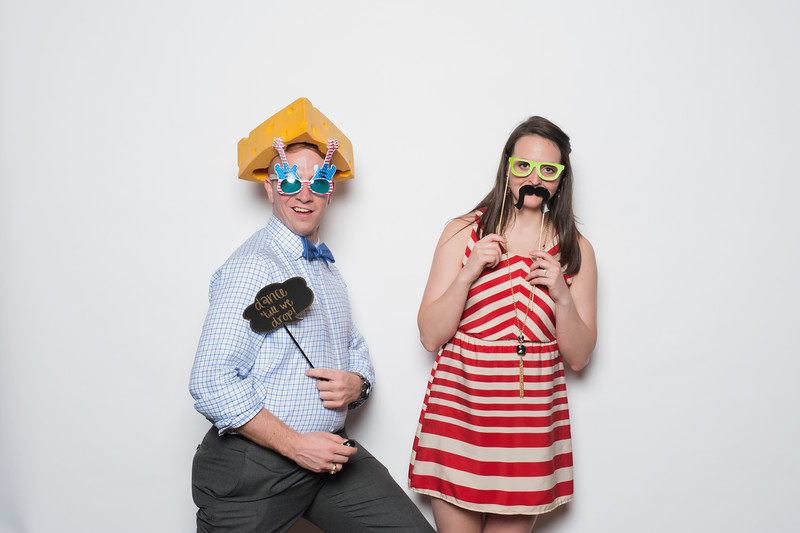 Jordan + Delton Photobooth-184.jpg