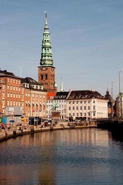 Copenhagen2010 (70 of 70).jpg
