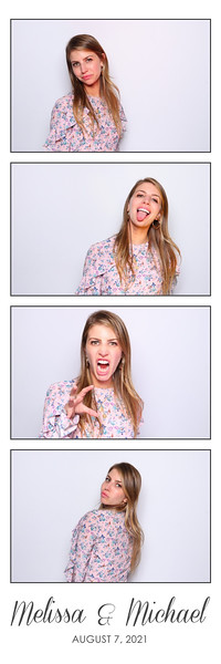 Alsolutely Fabulous Photo Booth 104811.jpg