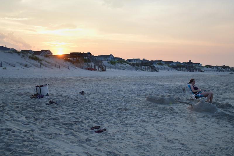 Anna-last-light-beach.jpg